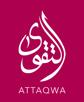 At-Taqwa Islamic Complex